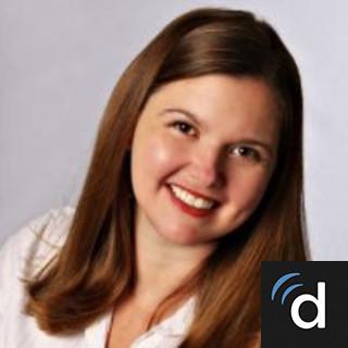 Amanda Garner, Pharmacist, Cedar Park, TX