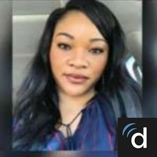 Adaobi Ezeanolue, Family Nurse Practitioner, Las Vegas, NV