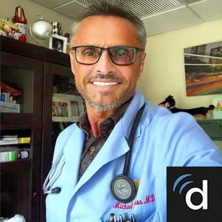 Michael Hytros, MD, Family Medicine, Chicago, IL, AMITA Health Resurrection Medical Center