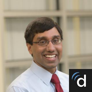 Ashraf Saleemuddin, MD, Gastroenterology, Brockton, MA