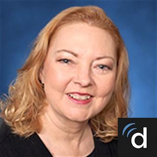 Ivy Boydstun, MD, Pediatric Nephrology, Hollywood, FL, Memorial Regional Hospital South