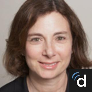 Cynthia Krause, MD, Obstetrics & Gynecology, New York, NY, The Mount Sinai Hospital