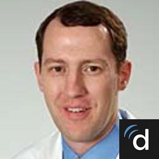 Scott Montgomery, MD, Orthopaedic Surgery, New Orleans, LA, Ochsner Medical Center