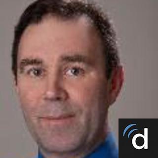 Mark Yanta, MD, Otolaryngology (ENT), Alpharetta, GA, Wellstar North Fulton Hospital