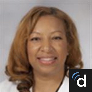 Shawn McKinney, MD, General Surgery, Jackson, MS, Cabell Huntington Hospital