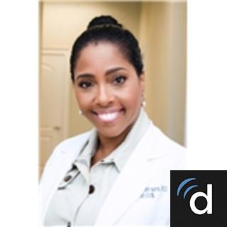 Simone Whitmore, MD, Obstetrics & Gynecology, Duluth, GA, Northside Hospital