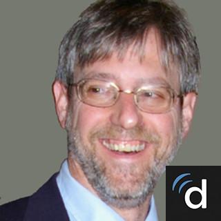 John Roth, MD, Emergency Medicine, Huntingdon, PA, Penn Highlands Tyrone