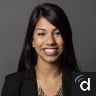 Anita Goyal, MD, Ophthalmology, Valhalla, NY