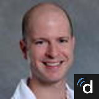 Michael Pasirstein, MD, Emergency Medicine, Philadelphia, PA, Hahnemann University Hospital