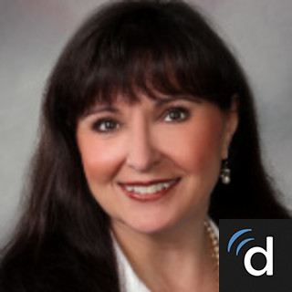 Rosemarie Montgomery, Family Nurse Practitioner, Wyomissing, PA, Reading Hospital