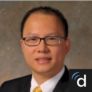 Herbert Chiang, MD, Dermatology, Saint Louis, MO