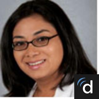 Ruby Shrestha, MD, Obstetrics & Gynecology, Dayton, OH, Good Samaritan Hospital