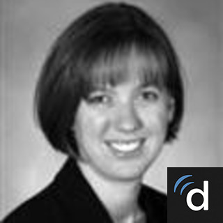 Gretchen Kohler, MD, Internal Medicine, Boise, ID, St. Luke's Regional Medical Center