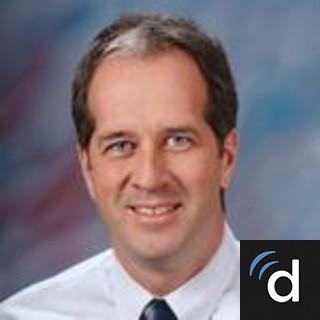 Paul Woods, MD, Family Medicine, Livonia, MI
