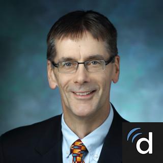 David Cooke, MD, Pediatric Endocrinology, Baltimore, MD, Mt. Washington Pediatric Hospital