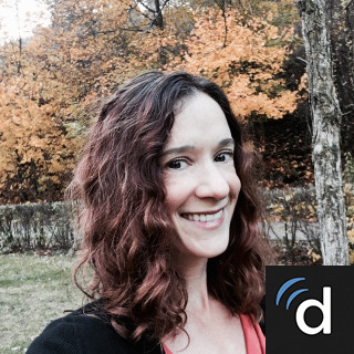 Rachel DePuy, MD, General Surgery, Superior, MT, Northern Montana Health Care