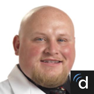 David Braum Jr., DO, Family Medicine, Lewistown, PA, Geisinger Medical Center