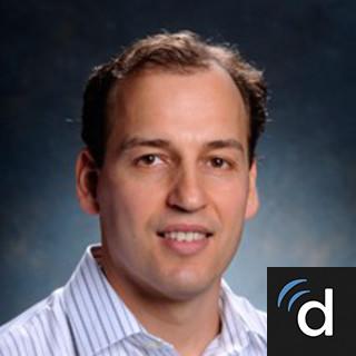Ilan A. Kerman, MD, Psychiatry, Pittsburgh, PA