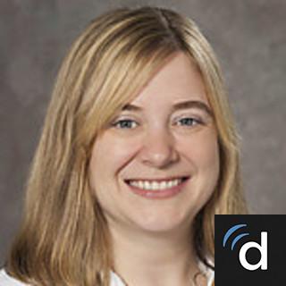 Kristin Hoffman, MD, Neonat/Perinatology, Sacramento, CA, University of California, Davis Medical Center
