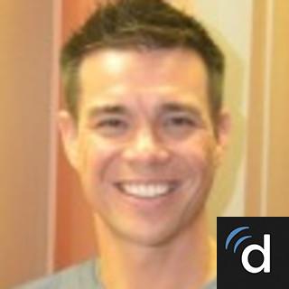 Benjamin Rawson, DO, Physical Medicine/Rehab, Austin, TX, Baylor Scott & White Medical Center- Lakeway