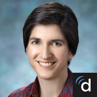 Lara Eisenberg, MD, Radiology, Silver Spring, MD, Sibley Memorial Hospital