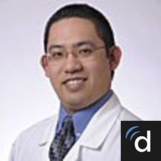 Andrew Taitano, MD, General Surgery, Bay Pines, FL, Bay Pines Veterans Affairs Healthcare System