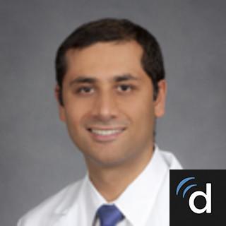 Arash Bornak, MD, Vascular Surgery, Miami, FL, Miami Veterans Affairs Healthcare System