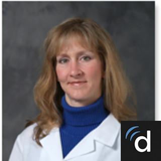 Kristine Bobish, DO, Cardiology, Gaylord, MI, McLaren Northern Michigan