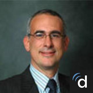 Andres Ferber, MD, Hematology, Philadelphia, PA, Cooper University Health Care