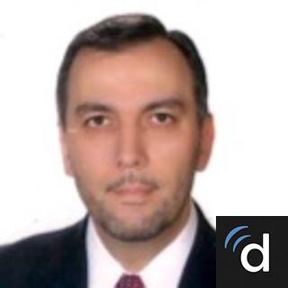 Amir Taraben, MD, Cardiology, Mayfield Heights, OH, Hillcrest Hospital