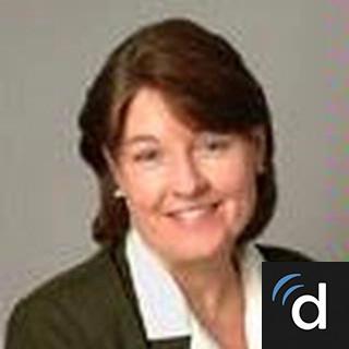 Marie Murphy, MD, Pediatrics, Rochester, NY, Highland Hospital