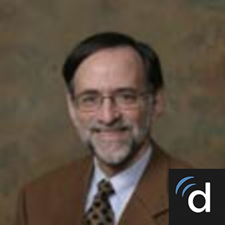 Dr  Andrew Dupont, Gastroenterologist in Houston, TX | US