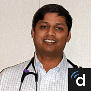 Avinash Singh, MD, Pulmonology, Manhattan, KS, Manhattan Surgical