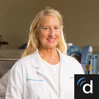 Valerie Ryan, MD, Family Medicine, Stuart, FL, Cleveland Clinic Martin North Hospital