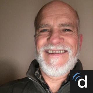 Matthew Petrilla, DO, Family Medicine, Sewanee, TN, Southern Tennessee Regional Health System-Winchester