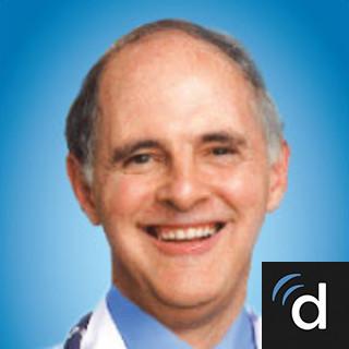Neil Hirschenbein, MD, Gastroenterology, San Diego, CA
