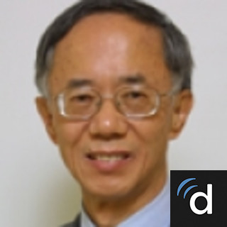 Duk Kim, MD, Internal Medicine, Belleville, IL, Memorial Hospital