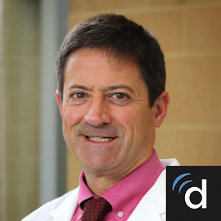 Joseph Bobrowski, MD, Internal Medicine, Covington, LA, St. Tammany Health System