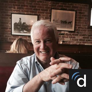 Dr  Norbert Schachter, Ophthalmologist in Montclair, NJ | US