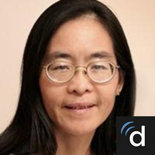 Madeline (Gong-Pevsner) Gong, MD, Internal Medicine, Fresno, CA, Saint Agnes Medical Center