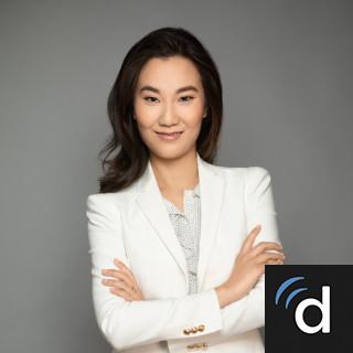 Natalie Sun, MD, Dermatology, Concord, NC