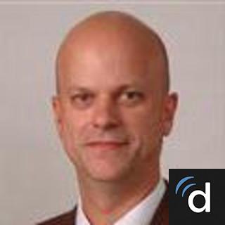 Christopher Senkowski, MD, General Surgery, Savannah, GA, Memorial Health