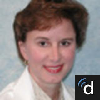 Elizabeth Hingsbergen, MD, Radiology, Columbus, OH, Nationwide Children's Hospital