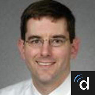 Brian Scott, MD, Neurology, Palo Alto, CA, Stanford Health Care