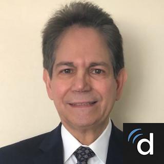 David Tarkoff, MD, Cardiology, Hewlett, NY, Mount Sinai South Nassau