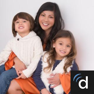 Dr  Feoderis (Sebert) Basilio, MD – Columbus, GA | Pediatrics