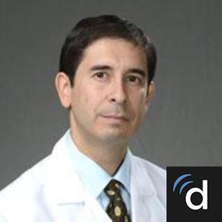 Michael Aleman, MD, Urology, Baldwin Park, CA, Kaiser Permanente Baldwin Park Medical Center