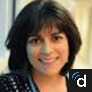 Leah Durst, MD, Medicine/Pediatrics, Skokie, IL, FHN Memorial Hospital