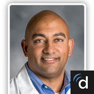 Rajesh (Viswanathan) Iyer, MD, Physical Medicine/Rehab, Rochester, MI, Beaumont Hospital - Troy
