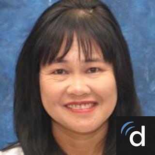 Suzanne Montoya, MD, Family Medicine, Sacramento, CA, Kaiser Permanente Roseville Medical Center